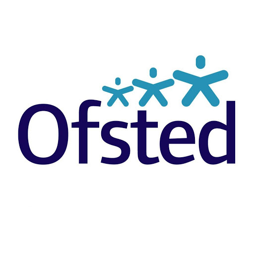 OFSTED Report May 2019 featured image
